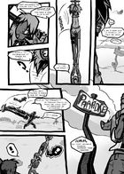 LKL : Chapitre 6 page 3