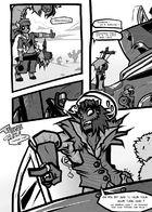 LKL : Chapitre 6 page 7