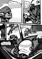 LKL : Chapitre 6 page 8