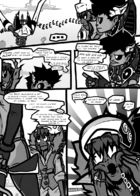 LKL : Chapter 6 page 17