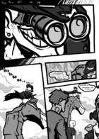 LKL : Chapitre 6 page 19