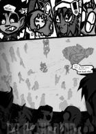 LKL : Chapter 6 page 21