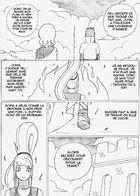 La Tour Secrète : Chapitre 19 page 3
