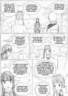 La Tour Secrète : Chapitre 19 page 6