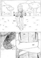 La Tour Secrète : Chapitre 19 page 9
