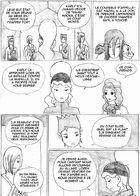 La Tour Secrète : Chapitre 19 page 11