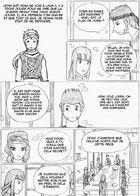 La Tour Secrète : Chapitre 19 page 15