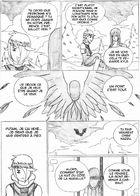 La Tour Secrète : Chapitre 19 page 19