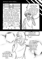 Mechanical heart  : Chapitre 1 page 28