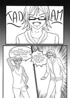 Mechanical heart  : Chapitre 1 page 29