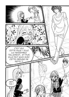 Mechanical heart  : Chapitre 1 page 12