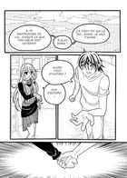 Mechanical heart  : Chapitre 1 page 23