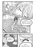 Mechanical heart  : Chapitre 1 page 2