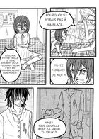 Mechanical heart  : Chapitre 1 page 3