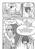 Mechanical heart  : Chapitre 1 page 4
