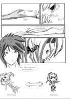 Vasaïma  : Chapitre 1 page 8