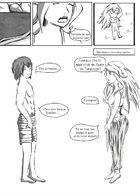 Vasaïma  : Chapitre 1 page 10