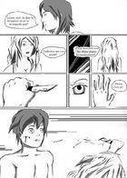 Vasaïma  : Chapitre 1 page 11