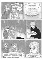 Snow Angel : Capítulo 1 página 9