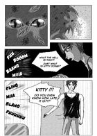 Flowers Memories : Chapter 1 page 7