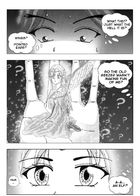 Flowers Memories : Chapter 1 page 9