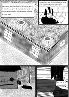 Bitedead : Chapitre 1 page 10