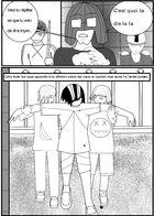 Bitedead : Chapitre 1 page 11