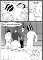 Bitedead : Chapitre 1 page 14