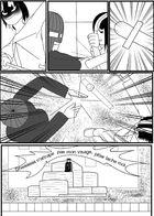 Bitedead : Chapitre 1 page 19