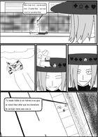 Bitedead : Chapitre 1 page 23