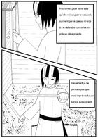 Bitedead : Chapitre 1 page 28