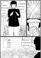 Bitedead : Chapitre 1 page 29