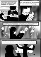 Bitedead : Chapitre 1 page 2