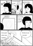 Bitedead : Chapitre 1 page 35