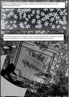 Bitedead : Chapitre 1 page 3