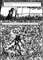 Bitedead : Chapitre 1 page 5