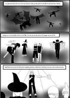 Bitedead : Chapitre 1 page 6