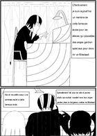 Bitedead : Chapitre 2 page 2
