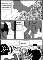 Bitedead : Chapitre 2 page 3