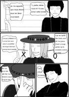 Bitedead : Chapitre 2 page 6