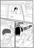 Bitedead : Chapitre 2 page 7