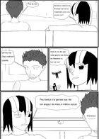 Bitedead : Chapitre 2 page 11