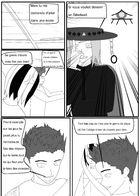 Bitedead : Chapitre 2 page 17