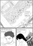 Bitedead : Chapitre 2 page 20