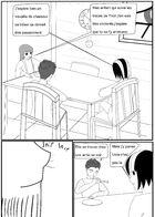 Bitedead : Chapitre 2 page 22