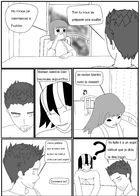 Bitedead : Chapitre 2 page 23