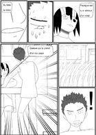 Bitedead : Chapitre 2 page 24