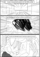 Bitedead : Chapitre 2 page 25