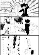 Bitedead : Chapitre 3 page 7