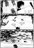 Bitedead : Chapitre 3 page 8